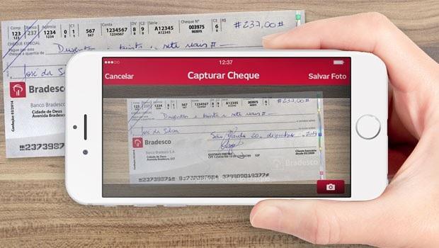 Apps-para-smartphone-se-tornam-canal-n-1-de-bancos-brasileiros-televendas-cobranca-interna-2