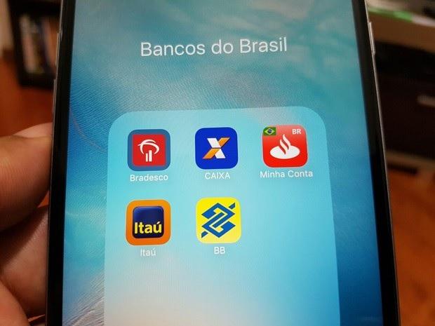 Apps-para-smartphone-se-tornam-canal-n-1-de-bancos-brasileiros-televendas-cobranca-oficial