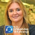 Atento-recebe-a-certificacao-top-employers-pelo-segundo-ano-consecutivo-televendas-cobranca