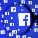 Chat-no-facebook-as-melhores-praticas-para-empresas-televendas-cobranca