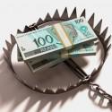 Cobranca-bancos-se-antecipam-e-oferecem-aos-clientes-credito-anticalote-televendas-cobranca-oficial