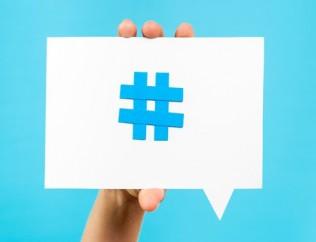Como-aumentar-os-negocios-atraves-das-hashtags-televendas-cobranca
