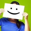 Como-criar-departamento-efetivo-customer-success-televendas-cobranca