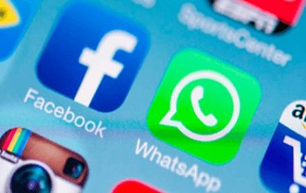 Como-usar-facebook-e-whatsapp-para-vender-mais-televendas-cobranca