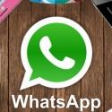 Como-vendi-mais-de-meio-milhão-usando-o-whatsapp-em-apenas-6-meses-televendas-cobranca