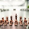 Conhecimento-estrategico-o-estado-da-arte-na-relacao-entre-empresas-e-consumidores-televendas-cobranca