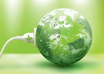 Energia-renovavel-no-atendimento-ao-cliente-televendas-cobranca