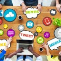 Estrategias-para-reduzir-as-reclamacoes-nas-redes-sociais-televendas-cobranca