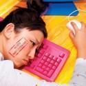 Feedbacks-digitais-nos-fazem-sentir-carentes-e-grosseiros-televendas-cobranca