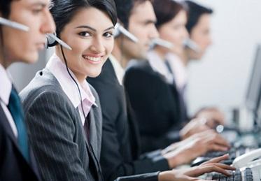 Full-outsourcing-nova-tendencia-para-os-call-centers-televendas-cobranca