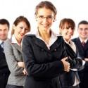 Gestao-de-equipe-de-vendas-8-perguntas-todo-lider-deve-se-fazer-televendas-cobranca