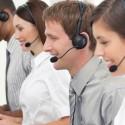 Maioria-de-contact-centers-ainda-utiliza-aplicacoes-tradicionais-televendas-cobranca