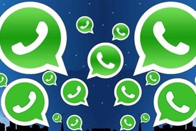 Muito-além-do-sac-whatsapp-ganha-múltiplas-funções-nas-orgazinacoes-televendas-cobranca