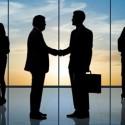 NICE-e-the-boston-consulting-group-anunciam-parceria-televendas-cobranca
