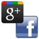 Novo-software-da-aspect-faz-pesquisas-e-atende-plataformas-como-o-google-e-o-facebook-messenger-televendas-cobranca
