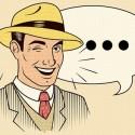 O-assunto-e-serio-queremos-falar-sobre-atendimento-a-clientes-televendas-cobranca