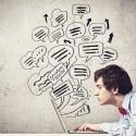 O-que-as-marcas-podem-aprender-ao-conversar-com-clientes-nas-redes-sociais-televendas-cobranca-2