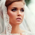 O-que-leva-clientes-a-quererem-ate-casar-dentro-da-zappos-televendas-cobranca