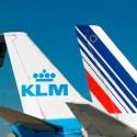 Passageiros-da-klm-podem-fazer-check-in-pelo-facebook-messenger-televendas-cobranca