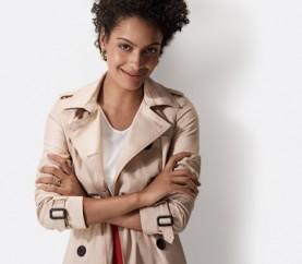 Renner-e-a-primeira-varejista-de-moda-do-pais-a-oferecer-carteira-digital-a-clientes-televendas-cobranca