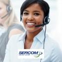 SERCOM-contact-center-cresce-mais-de-600-televendas-cobranca