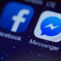 Sera-que-o-facebook-vai-matar-o-call-center-televendas-cobranca-oficial