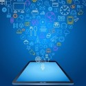 Teles-nao-sabem-usar-o-big-data-para-fidelizar-clientes-televendas-cobranca