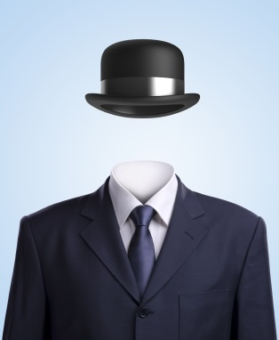 Trabalho-de-cliente-oculto-melhora-negocios-e-garante-renda-extra-televendas-cobranca