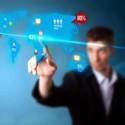 Transformacao-digital-na-experiencia-do-cliente-televendas-cobranca