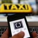 Uber-egipcio-usa-dinheiro-vivo-e-telefone-para-conquistar-cliente-televendas-cobranca