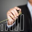 Vendas complexas no call center central ajuda a acelerar negócios