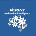 Verint-anuncia-aquisicao-da-contact-solutions-televendas-cobranca