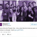 100-digital-nubank-ganha-fama-pelo-atendimento-humanizado-televendas-cobranca-oficial