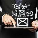 3-passos-fundamentais-para-escolher-a-melhor-ferramenta-de-e-mail-marketing-televendas-cobranca