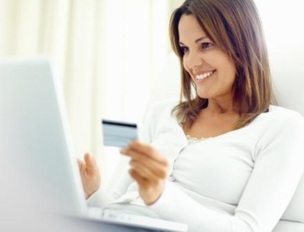 A-visao-unica-do-cliente-vuc-e-os-canais-online-televendas-cobranca
