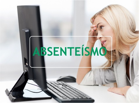 Absenteísmo-o-câncer-do-call-center-televendas-cobranca