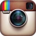 Altitude-desafia-profissionais-de-contact-center-a-mostrarem-sua-criatividade-no-instagram-televendas-cobranca