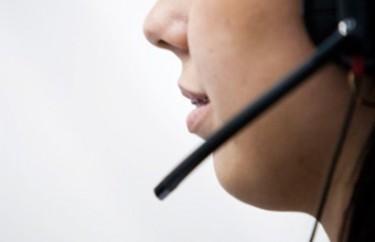 Atendimento-ao-cliente-ja-nao-pode-se-limitar-ao-telefone-televendas-cobranca