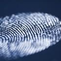 Biometria-plano-saude-popular-agiliza-em-50-atendimento-software-televendas-cobranca