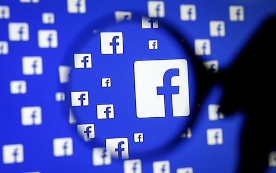 Cai-tempo-medio-de-resposta-das-marcas-no-facebook-televendas-cobranca