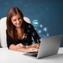 Como-usar-as-redes-sociais-para-fazer-atendimento-ao-cliente-televendas-cobranca