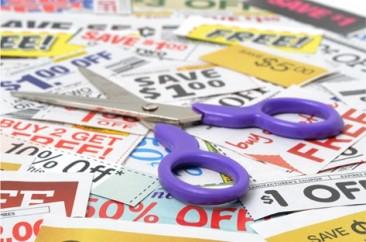 Cupons-ajudam-alavancar-vendas-televendas-cobranca
