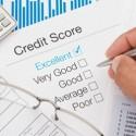 Dicas-aumentar-score-empresa-conseguir-taxas-juros-atraentes-televendas-cobranca