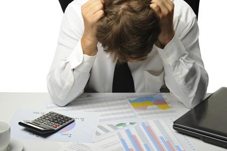 Endividamento-qual-o-percentual-que-nao-compromete-a-liquidez-do-seu-negocio-televendas-cobranca-2