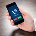 Eua-exigem-que-usuario-possa-bloquear-ligacoes-de-telemarketing-televendas-cobranca