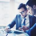 Gerenciar-o-ciclo-de-vendas-em-etapas-e-a-melhor-forma-de-ganhar-negocios-televendas-cobranca