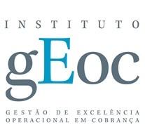 Instituto-geoc-divulga-nota-de-compromisso-com-a-etica-televendas-cobranca
