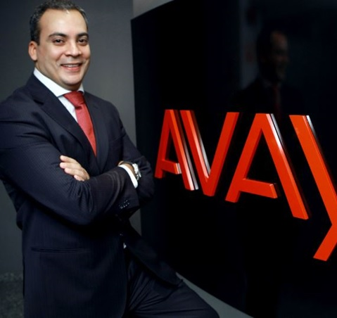 Marcio-rodrigues-e-o-novo-presidente-da-avaya-brasil-televendas-cobranca
