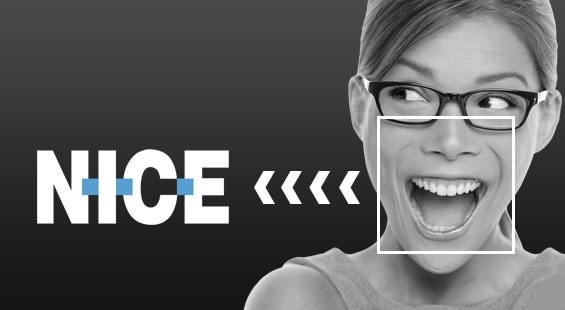 NICE-anuncia-seu-principal-evento-de-2016-televendas-cobranca