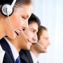 Na-algar-tech-incentivo-aos-colaboradores-traz-aumento-de-produtividade-e-retencao-de-talentos-televendas-cobranca